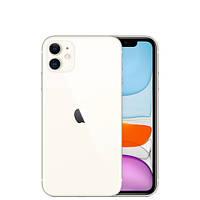 AppleiPhone1164GbWhite (MWL82)