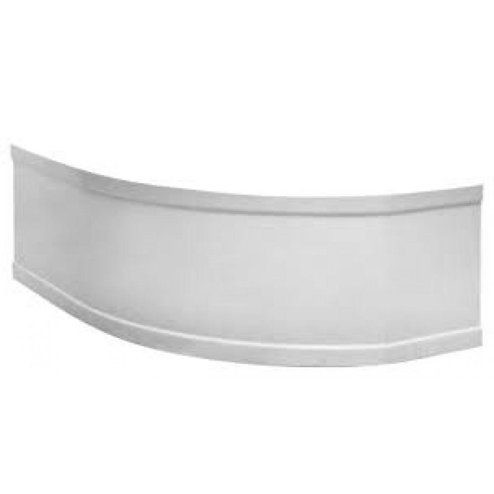 Панель для ванни Ravak Rosa (L/R) універсальна 🇨🇿