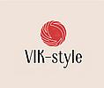VIK-style
