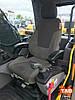 Гусеничный экскаватор Volvo EC220 DL (2013 г), фото 3