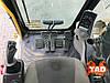 Гусеничный экскаватор Volvo EC220 DL (2013 г), фото 4
