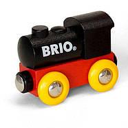 BRIO Classic Мостовая станция 33615, фото 4