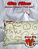 Подушка детская с рождения или 1 года Elite Pillow 300, фото 3