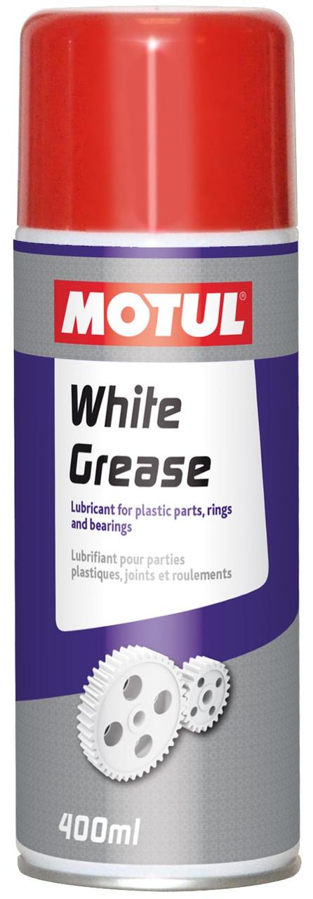 MOTUL White Grease (400ml)