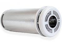 Рекуператор PRANA – 200  G