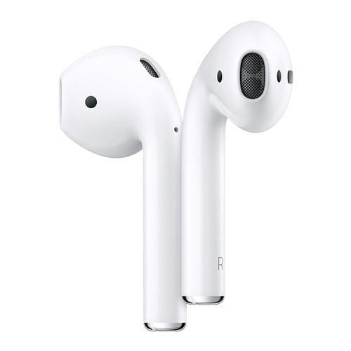 Бездротові bluetooth-навушники