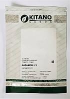Семена томатов Касамори F1(Kasamori F1) 100с, фото 1