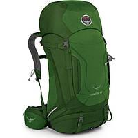 Туристические и походные рюкзаки