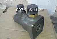 Клапан потока Т-40