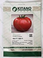 Семена томатов Кибо КС (KS 222 F1) 100c, фото 1