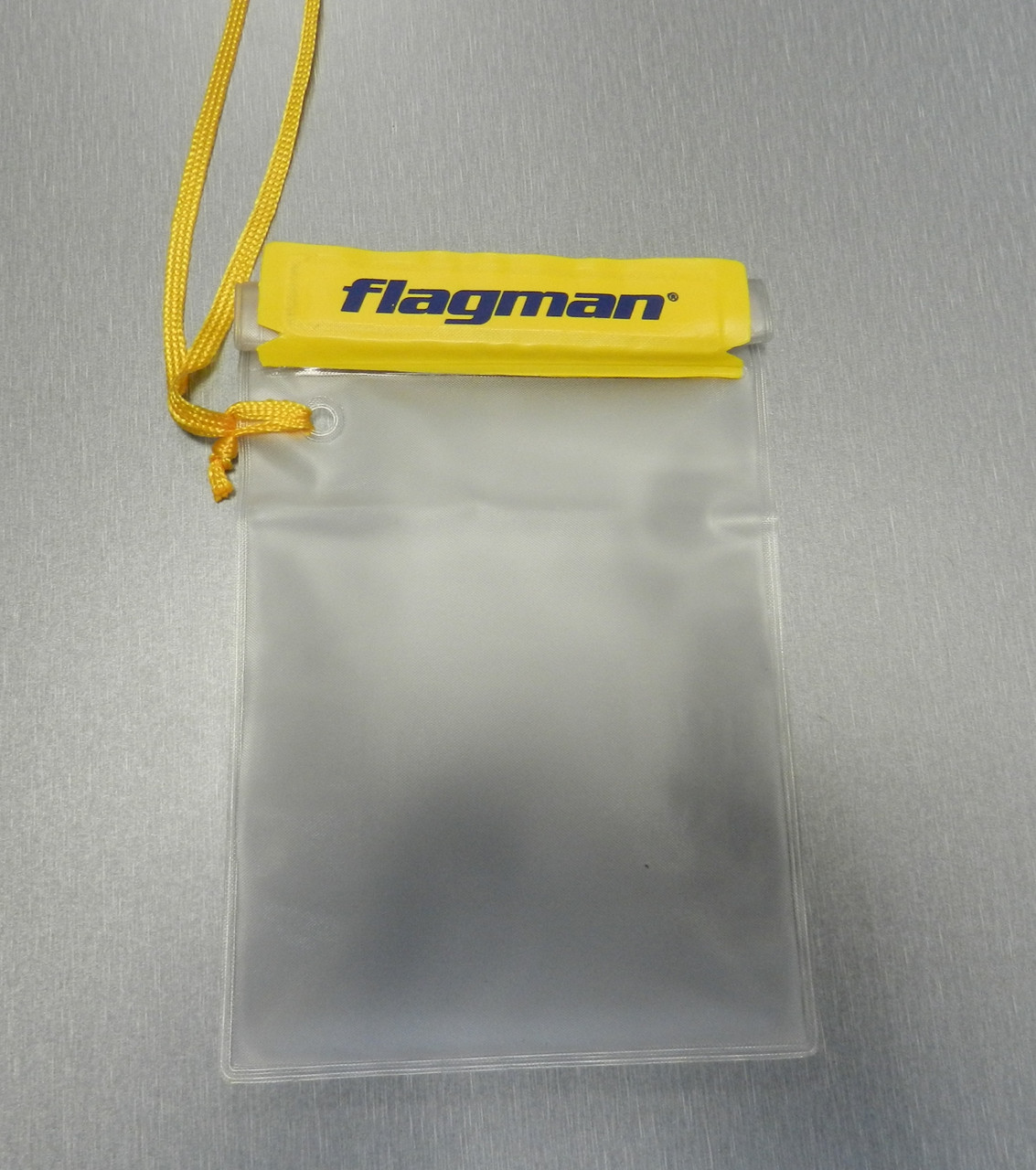 Гермопакет для телефона Flagman