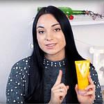 Видеообзор товаров нашего магазина от бьюти-блоггера Karina Kars