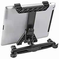 Универсальный автодержатель Defender Car holder 223 for tablet devices (29223), фото 1