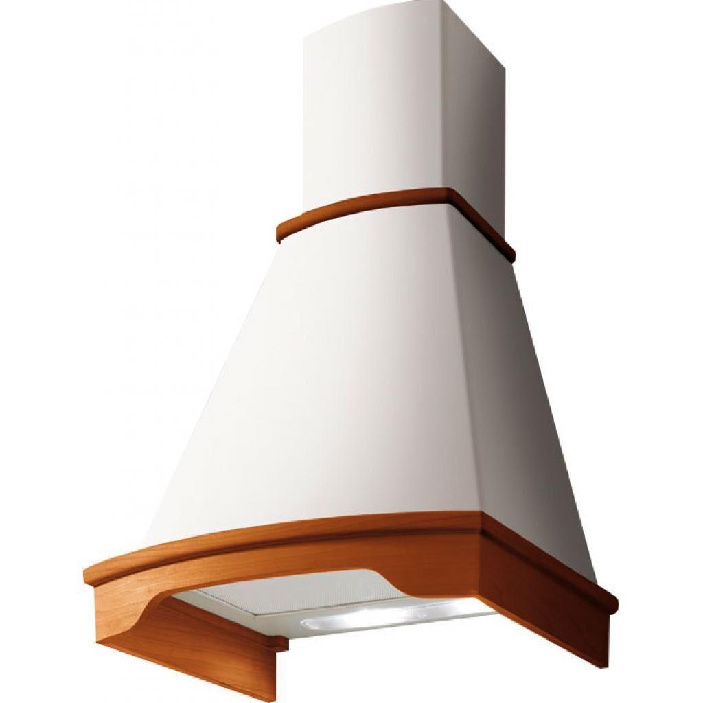 Вытяжка кухонная ELICA CORALINE WH/A/60 T.GREZZO