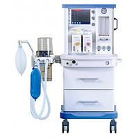 Наркозно-дыхательный аппарат S6100A, Brightfield healthcare