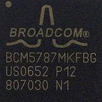 Микросхема Broadcom BCM5787MKFBG