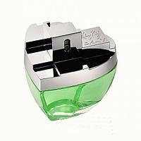 100 мл Donna Karan MY NY Green (ж) зелені