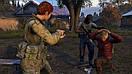 DayZ RUS PS4 , фото 5