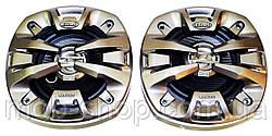 Автомобильные колонки Boschmann BM AUDIO XJ2-4533M2 (Комплект автомобильных 2 полосных динамиков бошман 10 см)