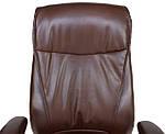 Кресло Альваро темно-коричневый, Richman, фото 5