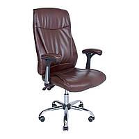 Кресло Альваро коричневый, Richman
