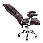 Кресло Альваро темно-коричневый, Richman, фото 4
