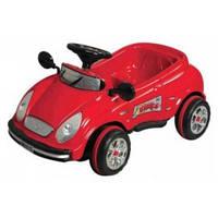 Pilsan Kanka детский электромобиль