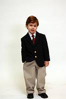 Одежда для мальчиков (от 1.5 года  до 10 лет)