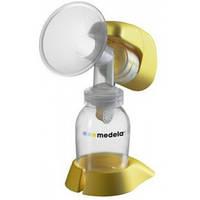 Medela Электрический молокоотсос (Mini Electric)