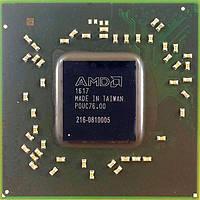 Мікросхема ATI 216-0810005 DC2016+ (New Bulk)