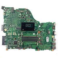 Материнская плата Acer Aspire E5-575, E5-575T DAZAAMB16E0 REV. E (i3-6100U SR2EU, DDR4, UMA), фото 1