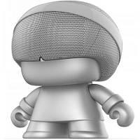 Интерактивная игрушка Xoopar Акустическая система Grand Xboy Silver (XBOY31009.12R)