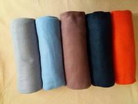Флисовые пледы оптом, одеяла флисовые