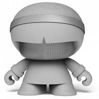 Интерактивная игрушка Xoopar Акустическая система Xboy Glow Grey (XBOY31007.22G)