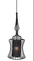Подвесной светильник Nowodvorski ABI S 8870 BL, фото 1