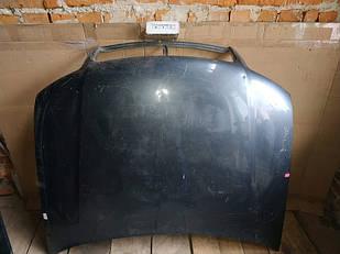 Б/у капот  для Audi A4 B7 2004-2008 8E010170f