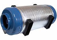 Рекуператор PRANA – 340S, фото 1