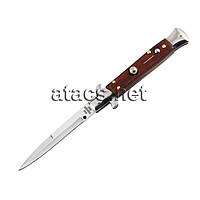 Нож выкидной 013 ABS