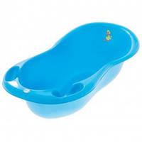 Ванночка для детей Tega Balbinka 102 см, Tg-029