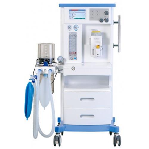 Наркозно-дыхательный аппарат S6100D, Brightfield healthcare