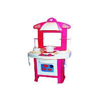 Кухня игрушечная Орион 402