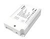 LED Драйвер DALI, EUP40d-1W24v-O, 40W, 24v