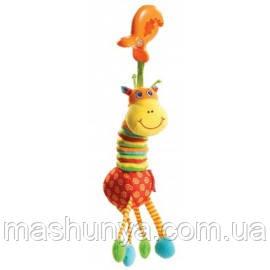 Подвеска Tiny love Жираф дрожащий