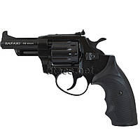 Револьвер под патрон Флобера Safari РФ 431 М пластик, фото 1