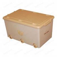 Tega Ms-007 ящик для игрушек