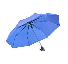 Зонт Ibiza, полуавтомат,  4 цвета