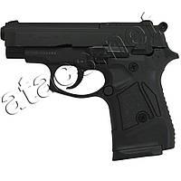 Пистолет под патрон Флобера СЕМ БАРТ, фото 1