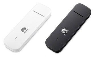 3G/4G LTE модем для мобильных прокси
