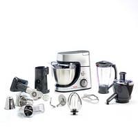 Кухонная машина Tefal QB515D38