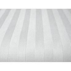 Наволочка 50х70 страйп сатин (100 % хлопок), фото 2